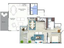 floor plans free house drawing plans floor plans drawing 3d house plans free