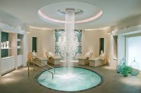 mother s day gift ideas palm beach county spa day staycation treat mom to a day of relaxation provided