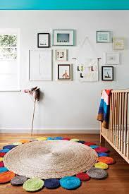 Rugs For Laminate Wood Floors Colorful Rugs For Kids Navtejkohlimd Us