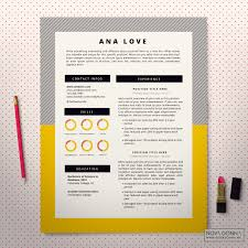 cover page of science project fair modern resume templates 2015 with additional 13 slick and