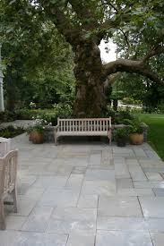Stone Patio Images by Flagstones U0026 Stepping Stones Portland Rock And Landscape Supply