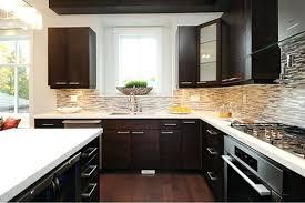 black cabinets white countertops dark countertops with dark cabinets white black countertops with