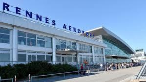 chambre commerce rennes aéroport de rennes l état doit aller plus vite selon la cci d