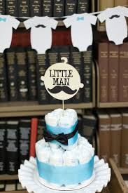 Baby Boy Shower Centerpieces by Best 25 Little Man Centerpieces Ideas Only On Pinterest Bow Tie