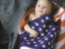 baby us immigration birth tourism industry markets u s citizenship
