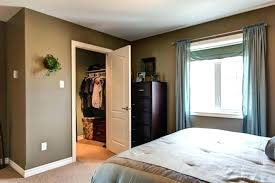 how to build a bedroom how to add a closet to a small bedroom tarowing club
