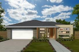 Green Home Design Plans New Home Designs Australia Eco House Design Green Homes Australia