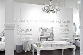 Home Design En Decor Shopping Home Interior Online Shopping Absurd Decor Buy 15