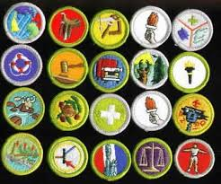 cooking merit badge counselor guide 28 images communications