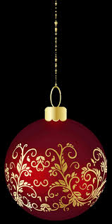 ornament silhouette ornaments cutting