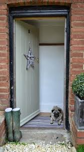 modern country style farrow and ball front doors and finding