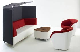 Used Modern Office Furniture by Nice Interior For Brick Office Furniture 10 Old Brick Office