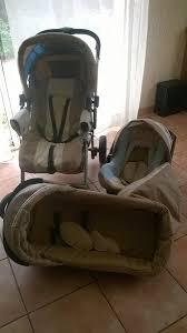 siège auto bébé tex achetez trio tex baby sac occasion annonce vente à just