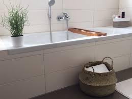 korb badezimmer der neue im bad
