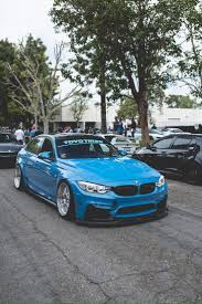 super lowered cars best 25 slammed cars ideas on pinterest jdm jdm cars and vw us