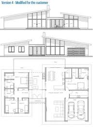 architecture design plans projet de maison namukai house architecture and