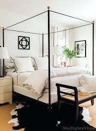 canopy iron bed frame u2013 vectorhealth me