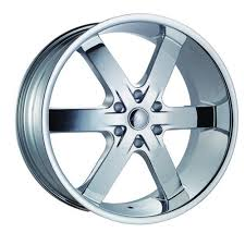 Awesome Choice 20 Inch Vogue Tires For Sale Us 55s B3 Jpg