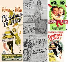 vic potel movie christmas