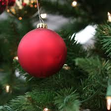 amazing design tree ornaments happy holidays