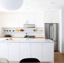 small kitchen cabinets white 25 beautiful small kitchen ideas