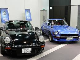 devil z vs blackbird devil z google 検索 cars and bikes pinterest japanese cars