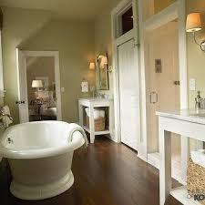 Kohler Bathrooms Kohler Reve Freestanding Bath Contemporary Bathroom Kohler