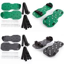 lawn aerators garden hand tools u0026 equipment garden u0026 patio