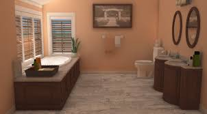 Bathroom Flooring Vinyl Ideas Bathroom Flooring Vinyl Ideas Wood Floors