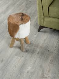 smoked click vinyl plank flooring gohaus