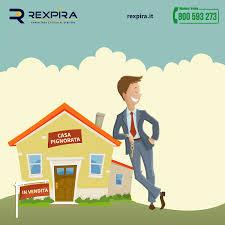 pignorate dalle banche e possibile vendere una casa pignorata rexpira consulenti