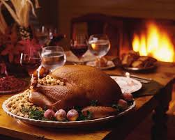 burn 300 calories in 30 for your thanksgiving feast