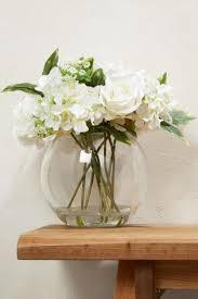 artificial flower arrangements artificial flowers plants artificial bouquets next uk