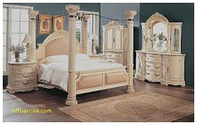 Cheap Bedroom Dresser Sets by Dresser Unique Cheap White Dresser Set Cheap White Dresser Set