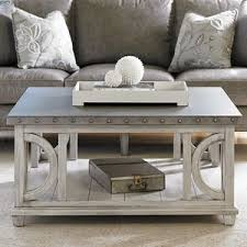 Key Town Sofa Table by All Lexington Furniture Wayfair