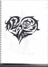 free foot star tattoo designs tattoos i love and d v tattoodonkey