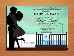 coed baby shower themes coed baby shower themes ultimate guide to throwing an awesome