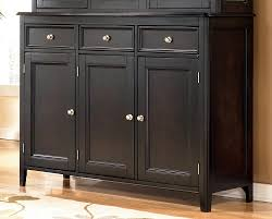 delightful kitchen server cabinet part 9 home styles large wood