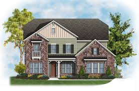 queen anne victorian home plans 27519 nc new homes for sale newhomesource com