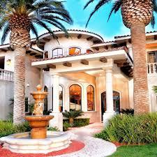 new luxury real estate las vegas with luxury homes in las vegas
