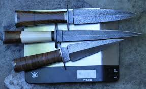 Good Cheap Kitchen Knives Cheap Damascus Knives For Christmas Gunsamerica Digest