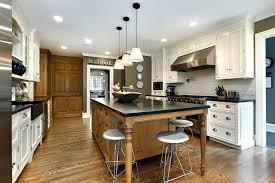 kitchen island lighting design houzz kitchen island lighting ideas 32 kitchen islands 15 kitchen