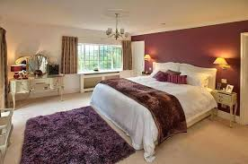 purple and turquoise bedroom ideas turquoise beige bedroom purple turquoise and beige bedroom ideas