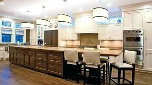 kitchen islands ebay kitchen island kronista co