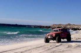 jeep wrangler beach twisted andes adventure 2013 day 3 13 jeep wrangler jk on the beach