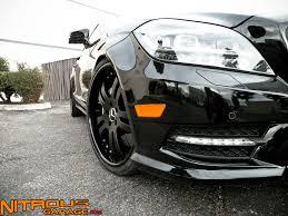 rapide savini wheels nitrous garage u0027s blog page 9