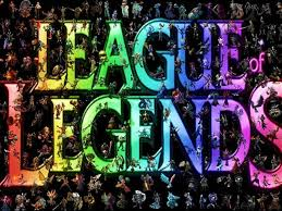 league of legends powerpoint template free league of legends vip