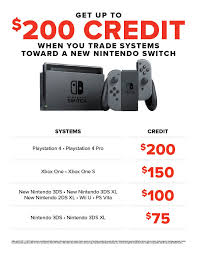 amazon scalpers selling new nintnedo 3ds black friday gamestop gets major nintendo switch restock in the us but only in