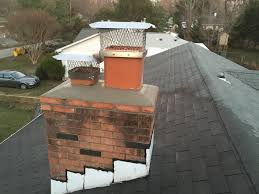 howard county md chimney repair sweeps u0026 fireplaces all pro