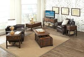 Style A Coffee Table Trunk Style Coffee Tables Trunk Style Coffee Table Australia Twip Me